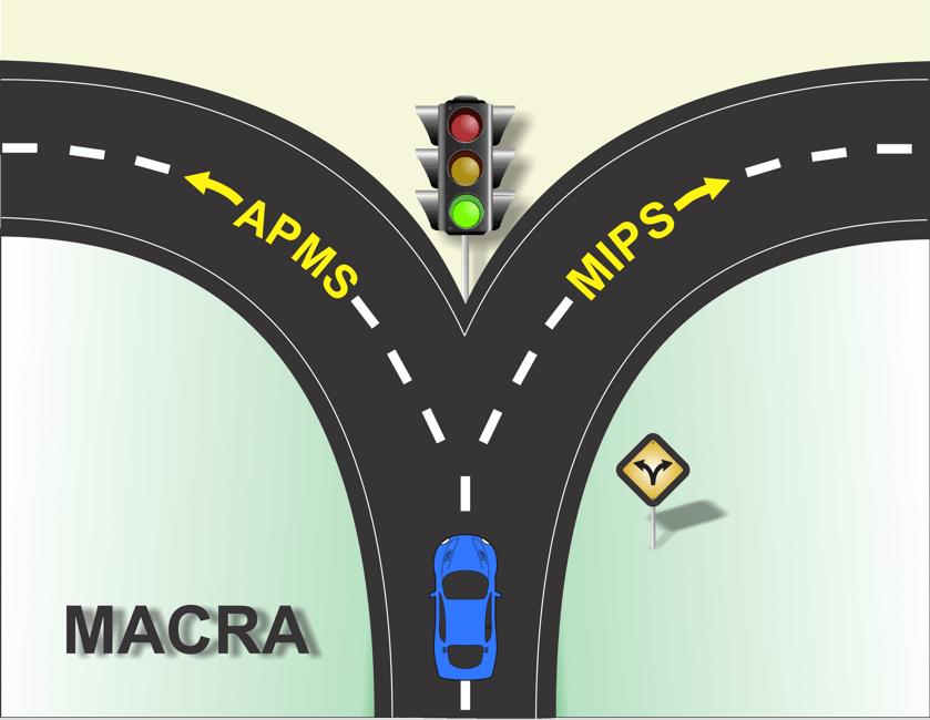 macra-roadway-web