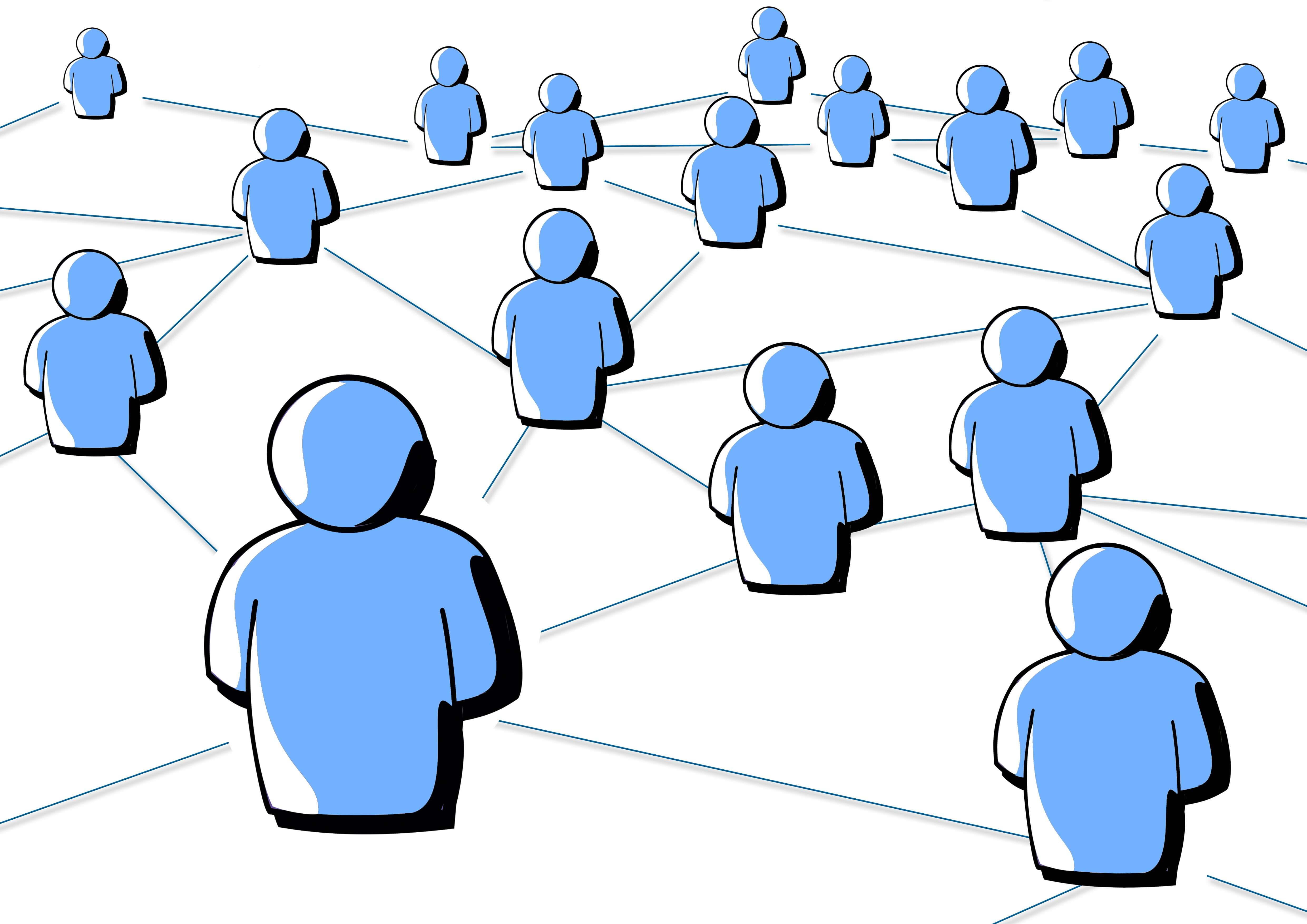 social-media-552411