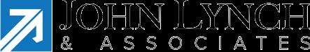 John Lynch & Associates Healthcare IT Consulting Logo