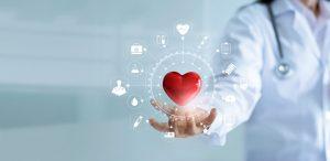 John Lynch & Associates | Compassionate Doctors