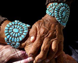 John Lynch & Associates | Tribal Health Native American Healthcare